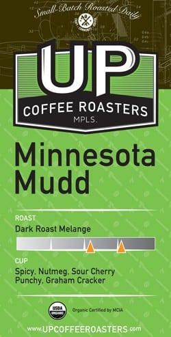 Minnesota Mudd Blend