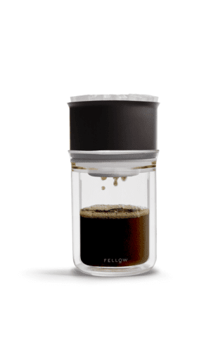 Stagg Pour-Over-Set