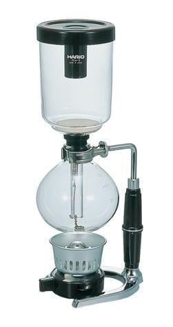 """Hario Coffee Syphon """"Technica"""" (5 Cup)"""