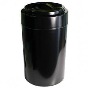 CoffeeVac 5lb Container