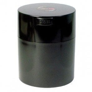 CoffeeVac 1/2lb Container