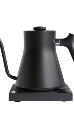 Stagg Electric Kettle