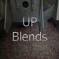 UP Blends