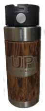 UP Liquid Hardware Thermos