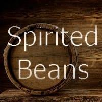 Spirited Beans