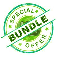 Premium Coffee Bundles